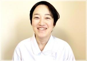 村上雅子さん