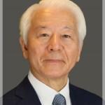 東京大学名誉教授安井至 先生