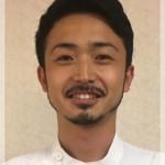理学療法士池田順輝 先生