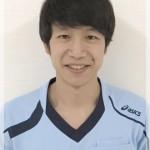 吉井尚雄先生